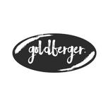 Heartcoresales Referenzen Logo goldberger
