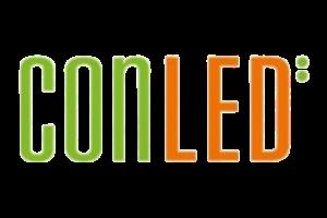 conled Logo