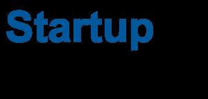 Heartcoresales Referenzen Logo Startup Valley.news