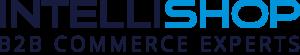 Heartcoresales Referenzen Logo Intellishop