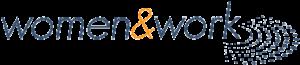 Heartcoresales Referenzen Logo Women & work